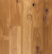 scraped acacia hardwood boardwalk hardwood floors