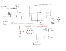 jayco caravan trailer plug wiring diagram valid jayco trailer wiring diagram save 1999 jayco wiring diagram wiring