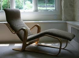 mid century modern chaise lounge u2013 mobiledave me