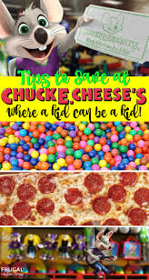 party city halloween coupons 2015 more chuck e cheese coupons april 2015 your restaurant coupons