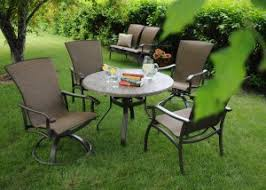 Patio Chair Replacement Slings Homecrest Patio Slings Patio Sling Site
