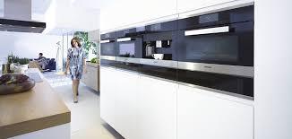 kitchen appliance kitchen format
