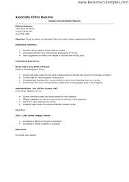 copy resume format hitecauto us