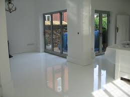pure white floors project gallery achtis group