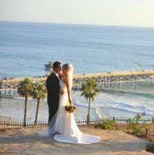 Wedding Venues In Orange County Ca One Of Orange County U0027s Best Wedding Venues Casa Romantica San