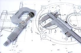 design engineer colford energy engineering design