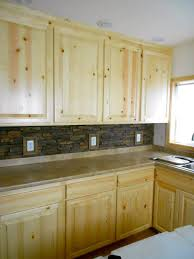 cleaning old kitchen cabinets kitchen cleaning kitchen cabinets amish kitchen cabinets rta