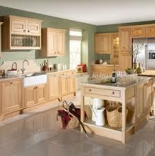 amerikanische kche insel awesome amerikanische küche einrichtung images house design