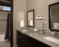 bathroom tile backsplash ideas bathroom backsplash tile ideas vena gozar