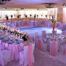 themed wedding decor beautiful wedding theme decoration ideas themed wedding