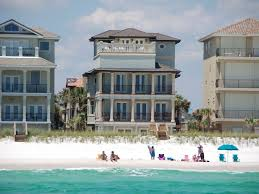 5 Bedroom Vacation Rentals In Florida 36 Best Vacation Homes Images On Pinterest Vacation Rentals