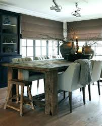 rustic dining room sets modern rustic kitchen table rustic kitchen tables rustic kitchen