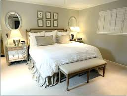 country bedroom furniture french country bedroom furniture french country bedroom furniture