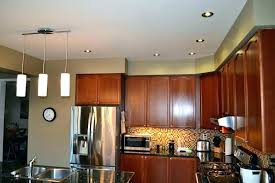 kitchen recessed lighting ideas kitchen recessed lighting ideas kitchen recessed lighting spacing