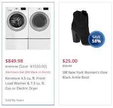 lowes appliance sale black friday lowe u0027s black friday ad deals 2017 funtober