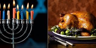 family thanksgiving prayer poem thanksgivukkah blessings by rabbis bring hanukkah gratitude to the