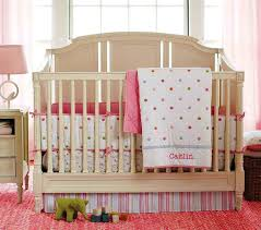 adorable and eye catching baby cribs for girls u2014 emerson design