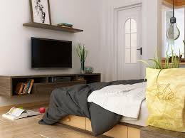 best bedroom tv size of tv for bedroom photos and video wylielauderhouse com