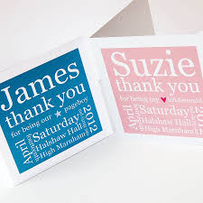 personalized thank you cards how to personalized thank you cards invitations templates