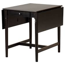bjursta extendable table ikea extendable dining table with 2 extra