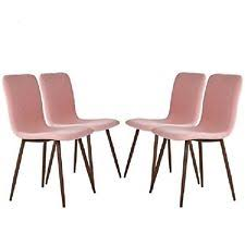 Dining Chair Eames Eames Dining Chairs Ebay