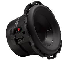 the rockford fosgate p2 8 u201d subwoofer continues u201cthe punch