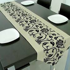 grey table runner wedding most cheap silver grey table runner for wedding event party