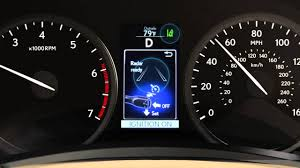lexus wolverhampton address nx lane departure alert with steering assist youtube