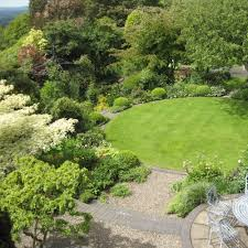 open gardens in shropshire eaton manor