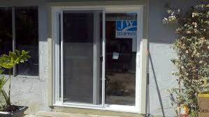 Jeldwen Patio Doors Mr Doors And More Inc Jeldwen Vinyl Sliding Patio Door