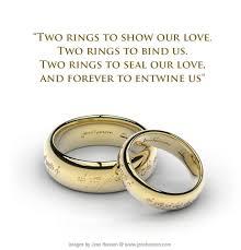 fingerprint wedding band kules silabay joan hequibal fingerprint wedding rings
