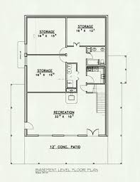 open layout house plans open floor plans ranch style ranch style open concept house