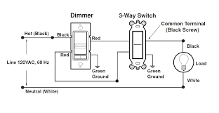 leviton 3 way switch wiring diagram with fresh 480v to 120v