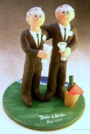 same wedding toppers topper for a same marriage