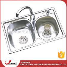 Kitchen Sink Brand China Best Kitchen Sink Brand Ss 304 Bowl Kitchen Stainless