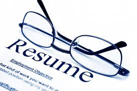 objective for my resume aia central oklahoma resumes resume