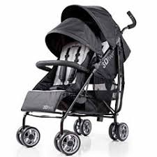 double stroller black friday baby strollers car seats u0026 travel systems