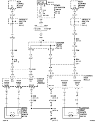 2002 jeep grand cherokee alarm wiring diagram 2002 wiring