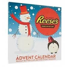 where to buy a calendar to buy reese s advent calendar