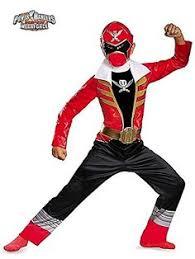 Power Rangers Halloween Costumes Adults Power Rangers Halloween Costumes Adults Power Rangers Costumes