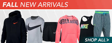 Modells Athletic Apparel For Kids Modells Com