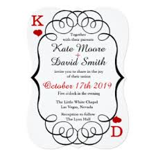 wedding invite sles lovely wedding invitation wording vegas wedding invitation design