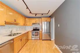 used kitchen cabinets for sale saskatoon lawson heights suburban centre real estate houses for sale