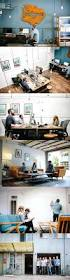 office design office design ideas for small office designing