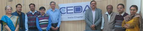 chapter visits ieee council on electronic design automation