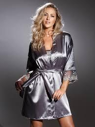 robe de mariã e satin 227 best camisolas e pijamas images on pajamas