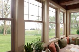 window replacement madison wi exterior window replacement caurora com just all about windows and