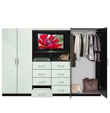 wall units outstanding wardrobe wall unit bedroom wardrobe with