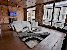 one bedroom apartments in louisville ky bedroom ideas elegant the loft on main shelbyville 1 br apt loft on