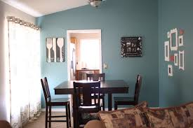 dining room decorating ideas 2013 teal dining room decorating ideas teal dining room teal dining
